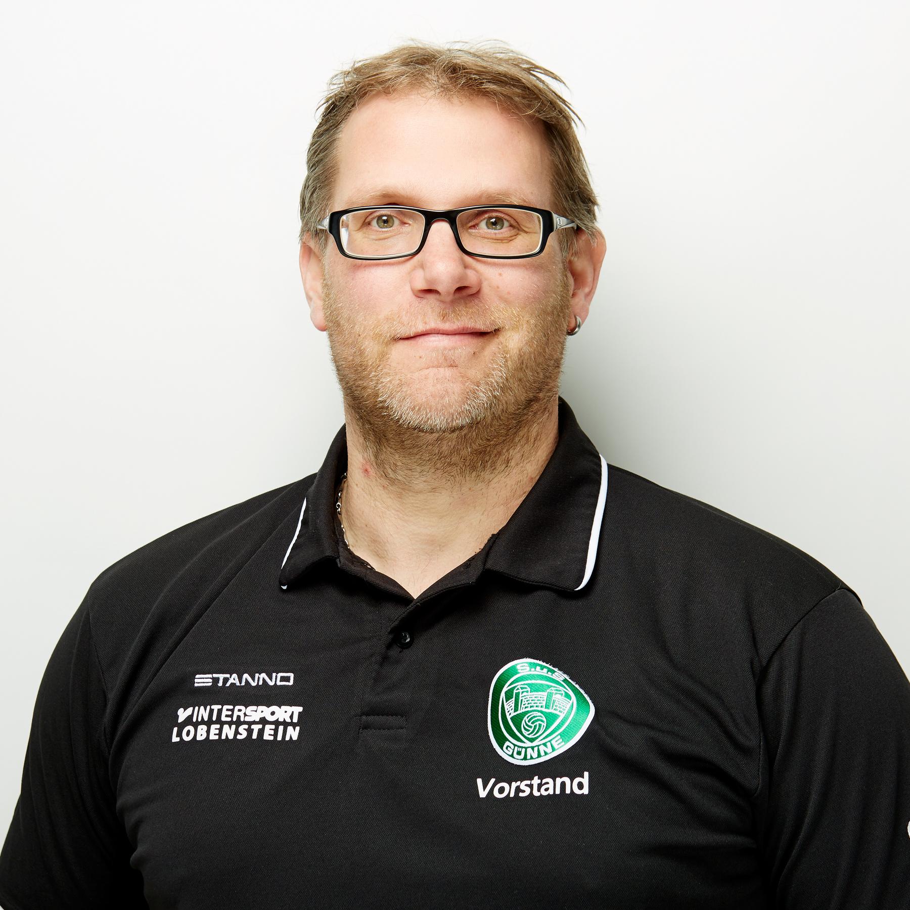 Jörg Schlüter