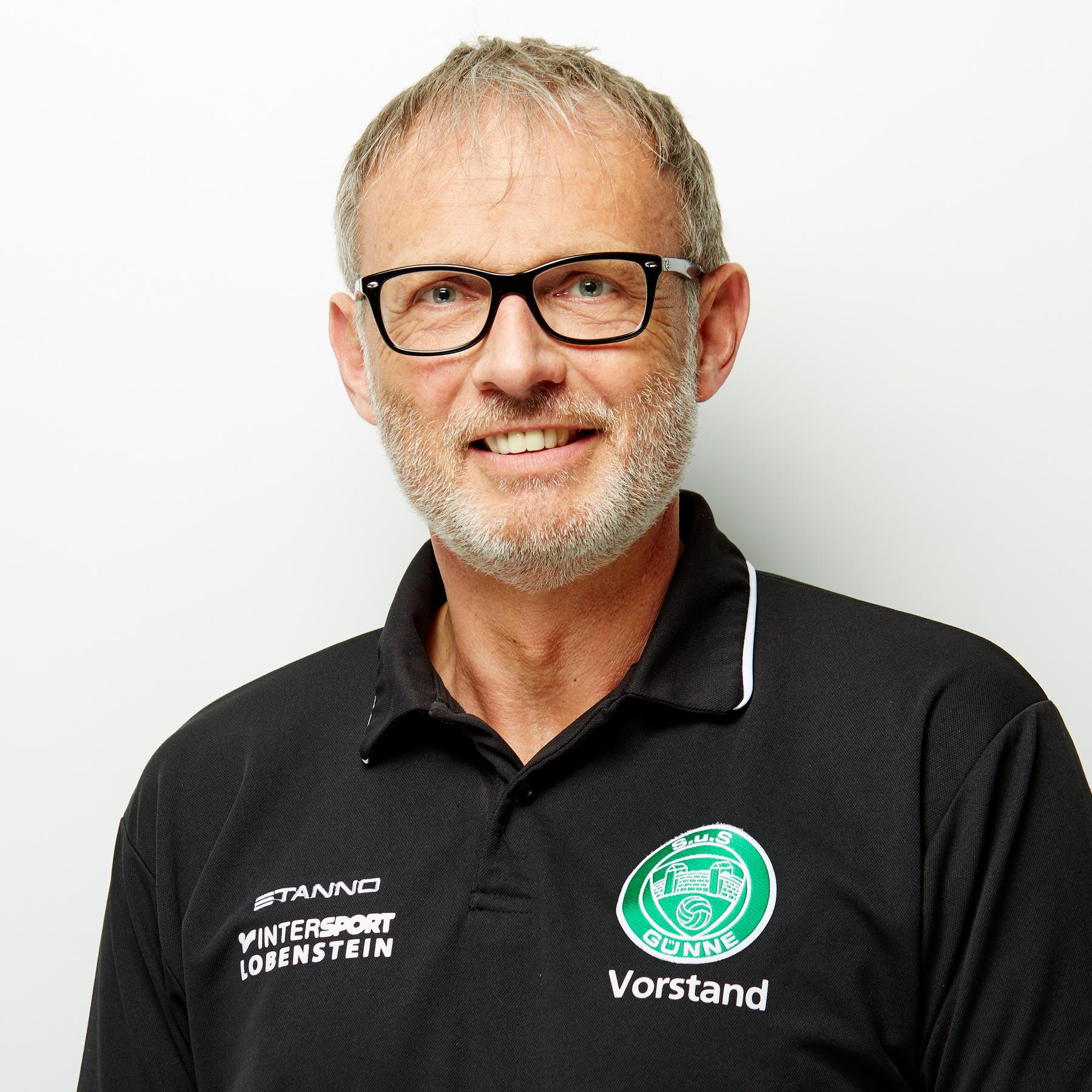 Joachim Zensen