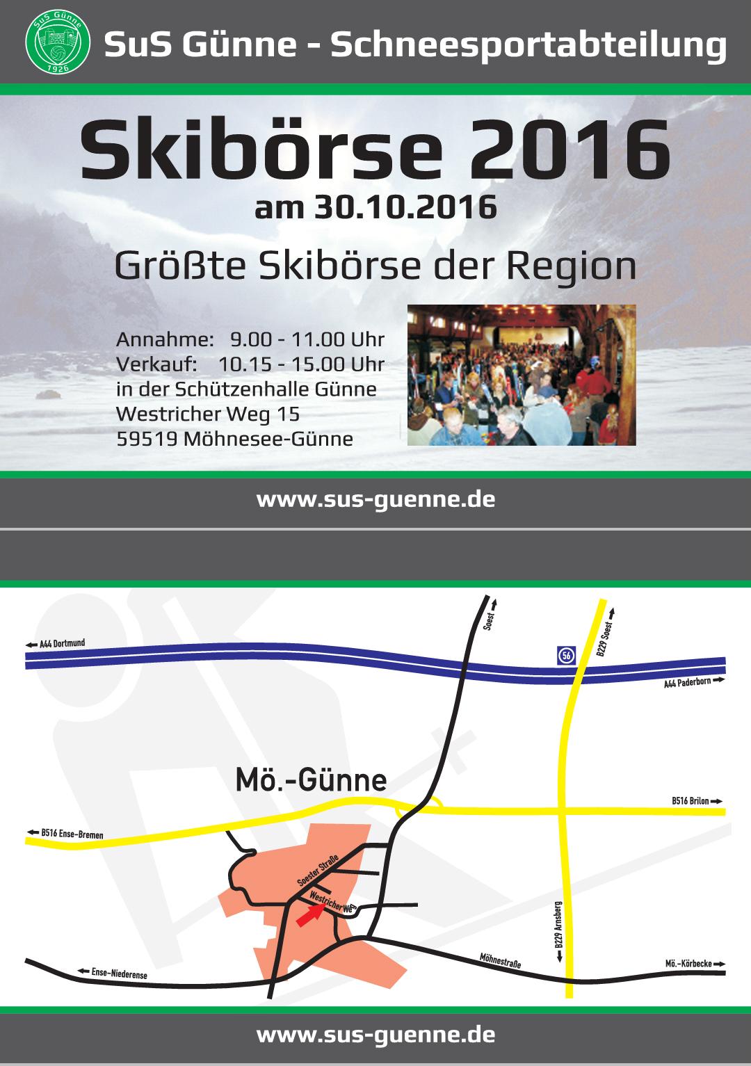 skiboerse-2016